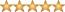 Amazon Star Ratings